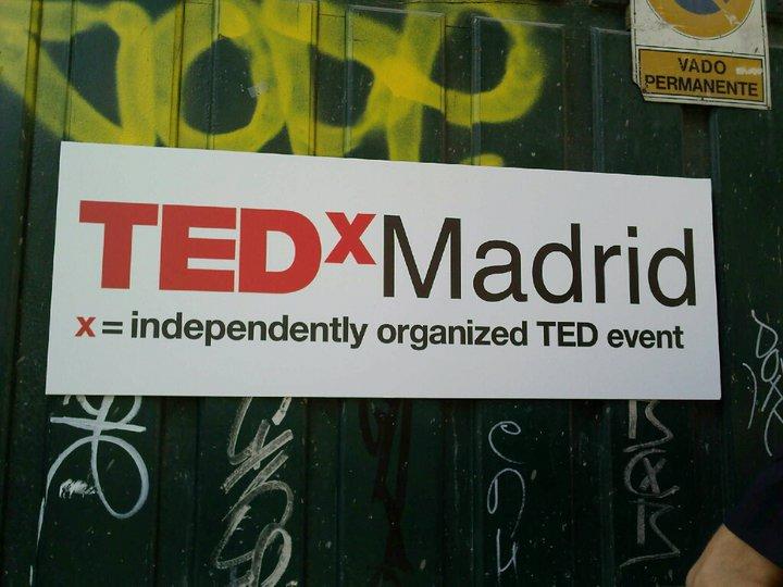 foto-TEDX1