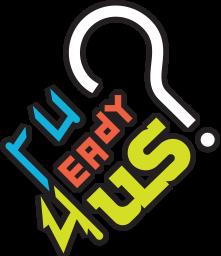 rUreD4us Logo png